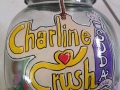 bonbonnière Charline Crush